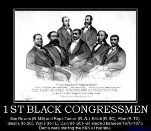 first-black-members-of-congress1-620x539